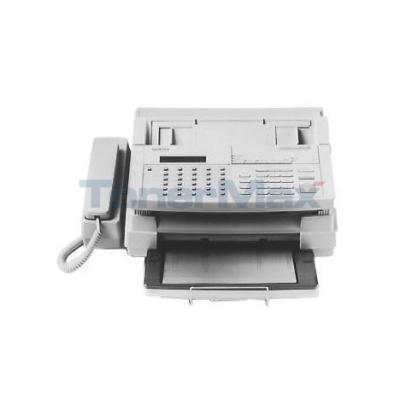 Brother IntelliFax 950-M